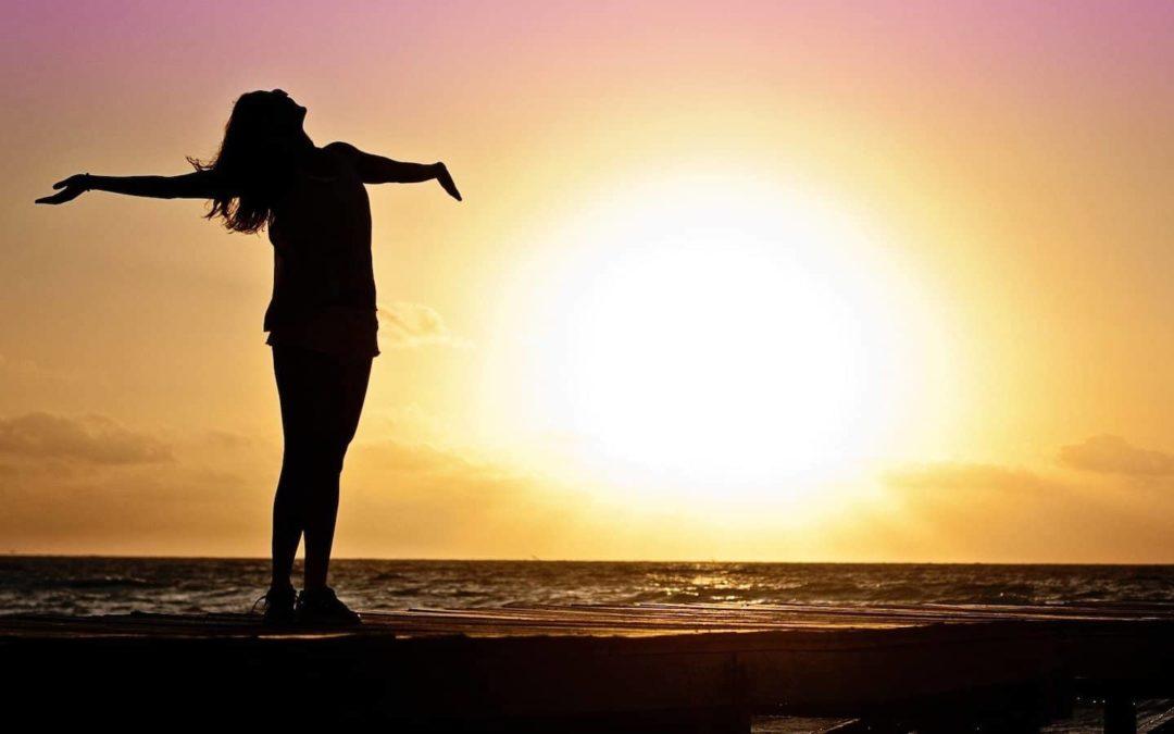 Imaginációs meditáció mellplasztikán átesett hölgyek részére